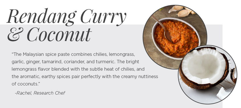 Curry_Coconut